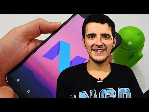 15 mejores novedades de Android 7.0 Nougat