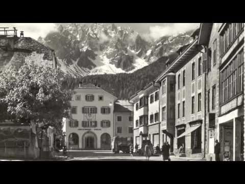 Innichen /  San Candido - Südtirol  -  Italien