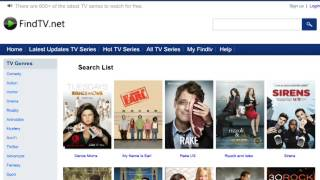 How to watch full episodes of your favorite tv shows for free