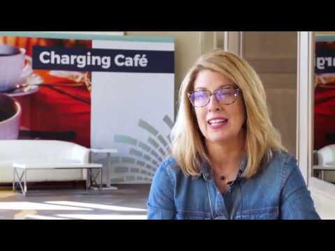 PRIDE Centric Resources Corporate Culture