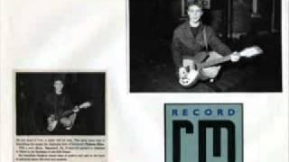 Rodney Allen - Days Of 49
