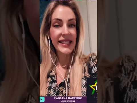 CPAC Brasil 2021