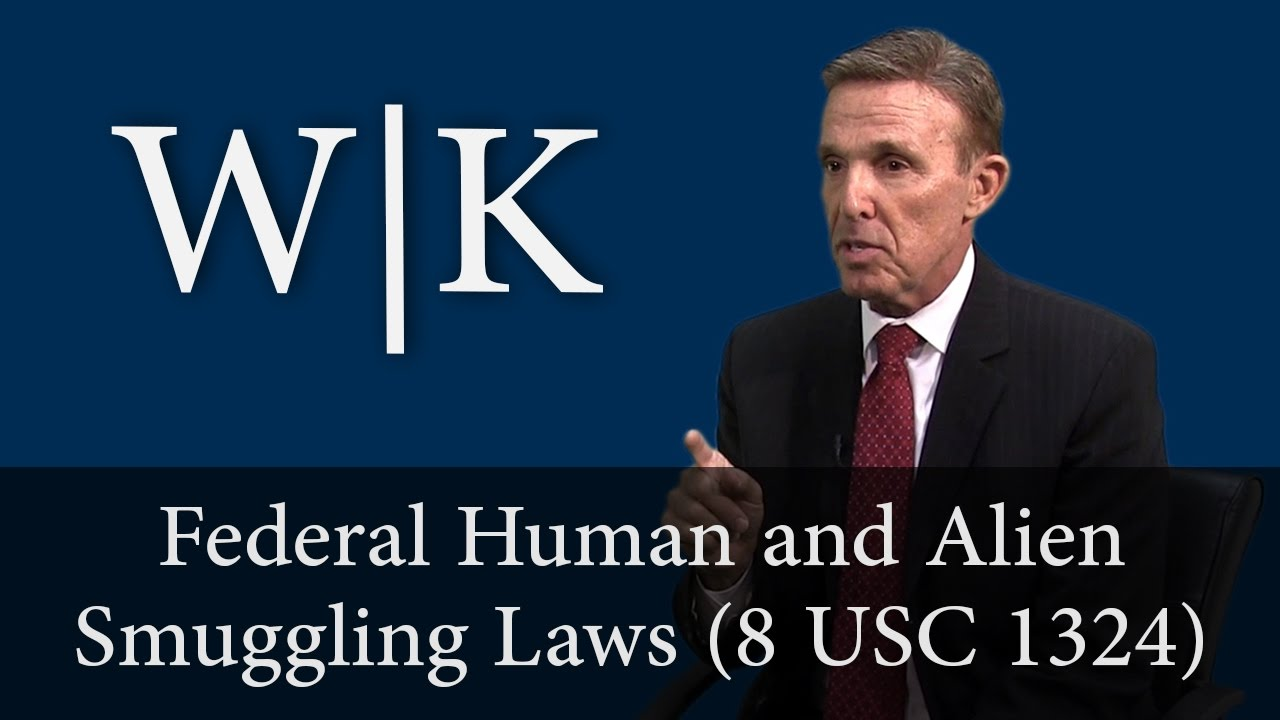 Aiding and abetting illegal immigrants usc 3bet range for 6 max betting