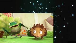 Zack and Quack S01E11 Pop N Seek Ninjas   Pop Up Pond Pet 720p WEBRip x264 AAC