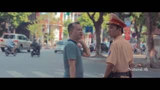 [ Natural 4k ] Through People of Vietnam
