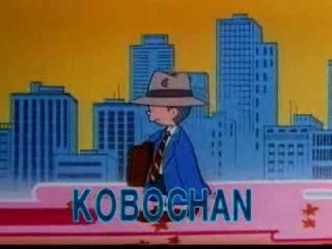 Kobo Chan OP - Indonesian Version