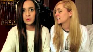 Megan and Liz Special Announcement: Macy's Thanksgiving Day Parade Thumbnail