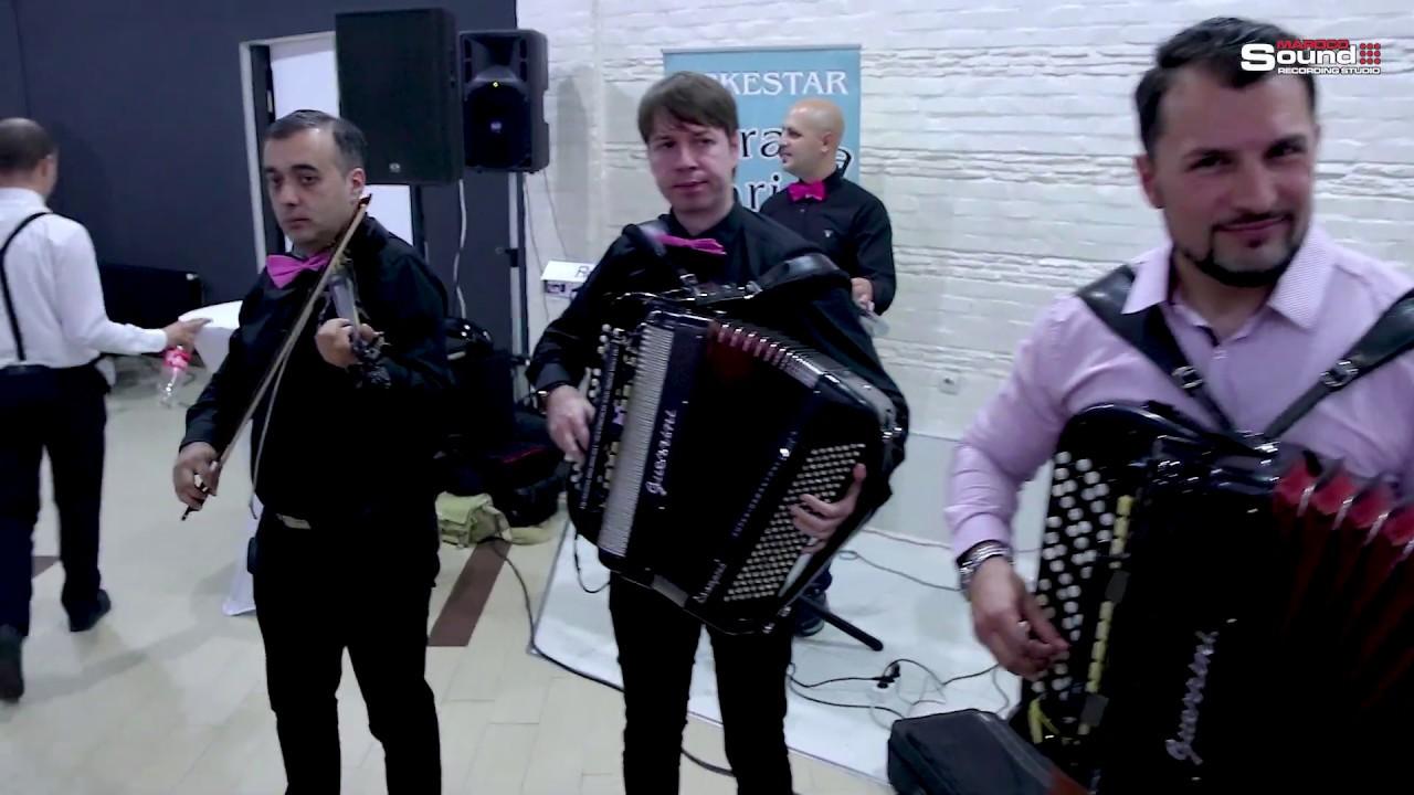 Orkestar Zorana Zarica & Dejan Tejovac -