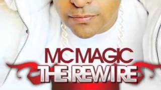 Watch Mc Magic The Only Kiss feat Dsalas  Nb Ridaz video