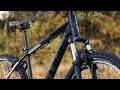 2017 Cube Aim | Range Review | Tredz Bikes