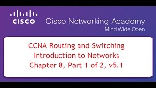 cisco 2 chapter 1 6 Read more: it is an application that allows the initial configuration of a cisco ccna1 chapter 2 v51.