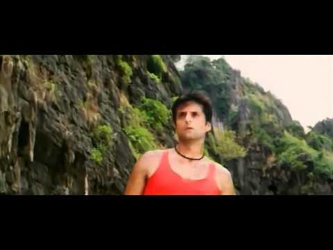 Dil Deewana   Janasheen HD 720p by...