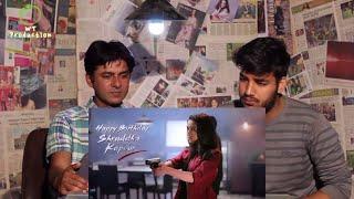 Pakistani Reacts To   SAAHO: Shades Of Saaho Chapter 2   Prabhas,Shraddha Kapoor   Bhushan Kumar  RE