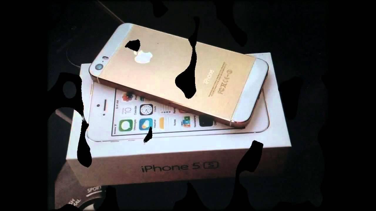 ОФИГЕТЬ! Самый дешевый сенсорный телефон! - YouTube
