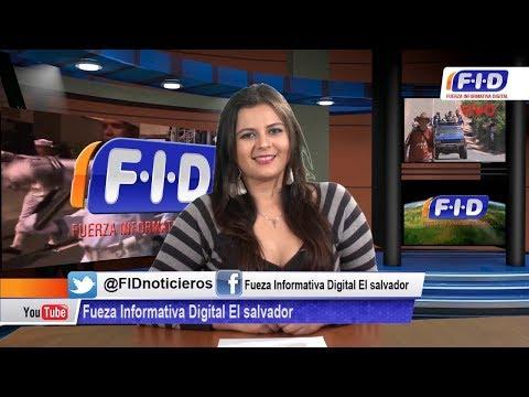 El Tin Ruiz recibe pronta respuesta tras publicar video pidiendo ayuda para habitantes de isla La Pirraya