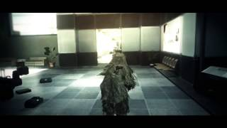 Mw3 | Hanging on The Edge | Telo Edge By Event