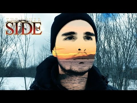 The Mi'kmaw Other Side - The Other Side Web Series - Episode 3