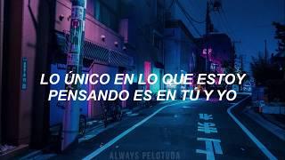 Shawn Mendes & Zedd - Lost in Japan // Traducción al español