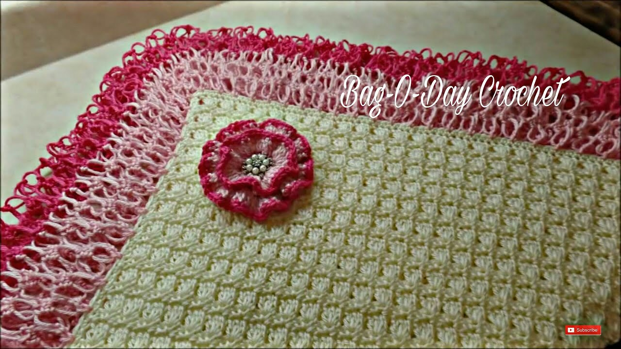 Crochet Patterns - Crochet, Knitting, Quilting, Sewing & More