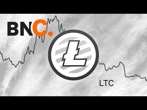 Price Targets For The Next Litecoin Bull Run