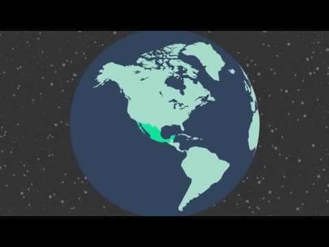 Data Platform for Sustainable Development