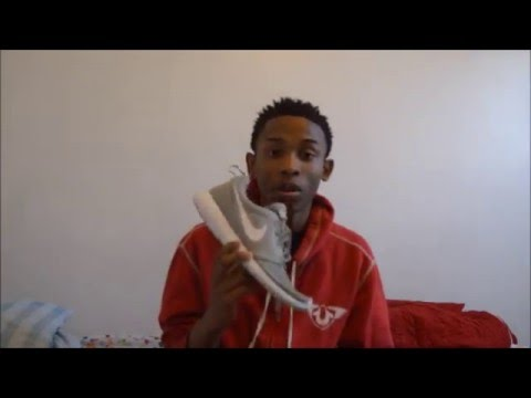 Cutting My Brother Roshes  Prank!!!