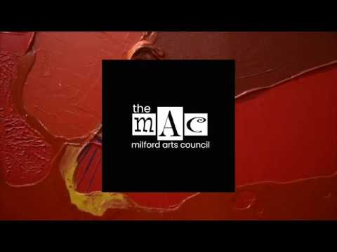 CASE STUDY | The Heart Of The Arts By The Milford Arts Council