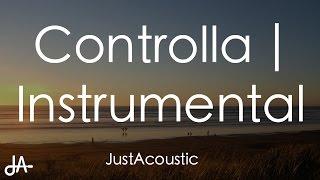 Controlla  Drake (Acoustic Instrumental)