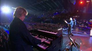 Yes - Owner Of A Lonely Heart HD (Live - 2004)