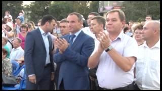 День города Крымск(, 2015-09-30T11:28:20.000Z)