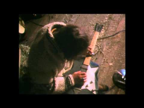 Neil Young - Are You Ready For The Country