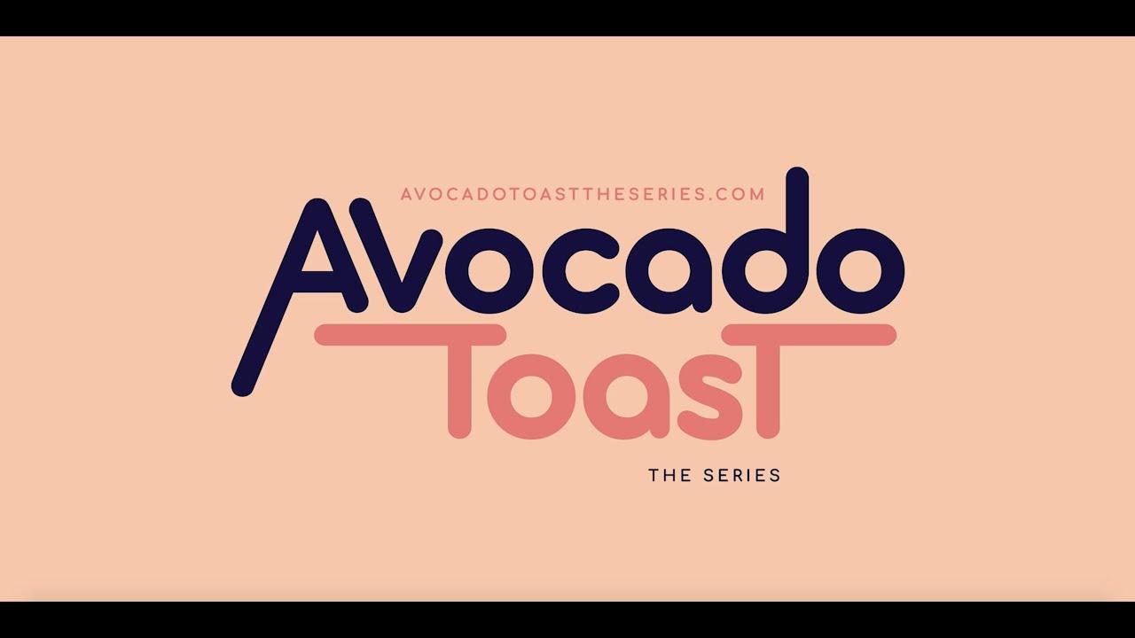 Download #AvocadoToasttheseries -- Season 2 TEASER #bisexual #sexpositive #QueerTV #createdbywomen