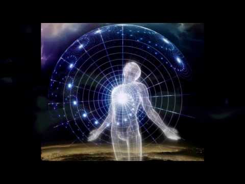 REQUESTED: Quantum Jumping and Creating Your Reality FAST Subliminal