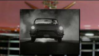 Honoring Aretha: Pink Cadillac tribute