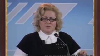 видео Аргументы к эссе по обществознанию: Глобальные проблемы