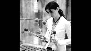 Evelyn Glennie - Michi