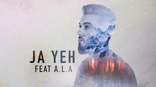 Sanfara - JAY YEH ft. A.L.A