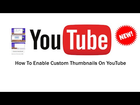 How To Find My Channel On YouTube @norbertshabo from YouTube · Duration:  5 minutes 40 seconds