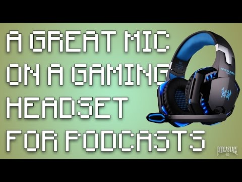 each-g2000-3.5mm-stereo-gaming-headset-review/test