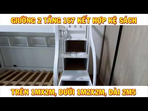 bộ nội thất phòng ngủ giá rẻ tphcm