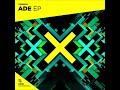 Kuaigon X Yeary X VITIZE UP Extended Mix mp3