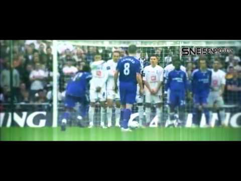 Didier Drogba - The Worlds Greatest