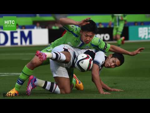 7-best-asian-footballers-right-now-|-hitc-sevens