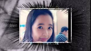 Video All About Us - He is We feat. Owl City (lyrics) download MP3, 3GP, MP4, WEBM, AVI, FLV Agustus 2018