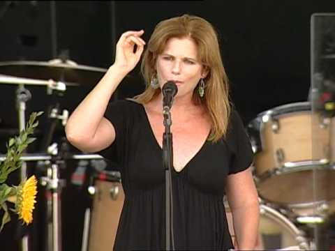 Cowboy Junkies Miles From Our Home Aug 2, 2008