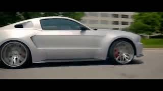 Прикол видео из фильма Жажда скорости ,Funny video from the movie Need for Speed.