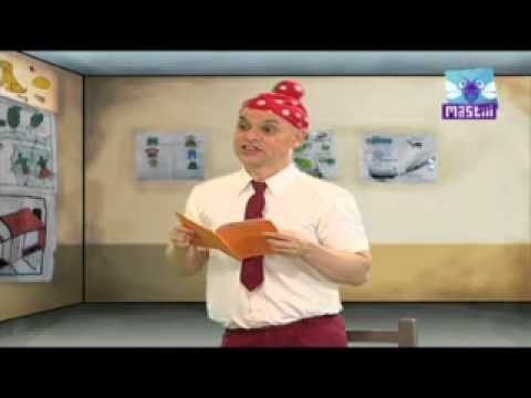 Puzzle Singh Ki Pathshala - Teachers Day