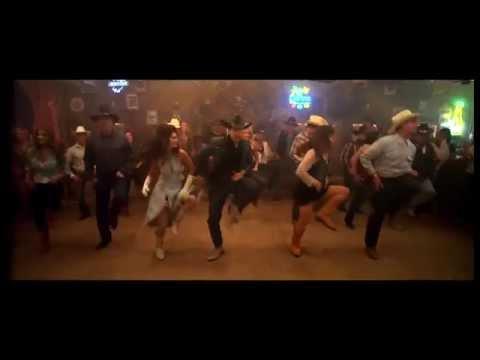 Trailer do filme Queen & Country