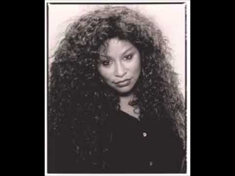 Chaka Khan ~ Tearin' It Up mp3