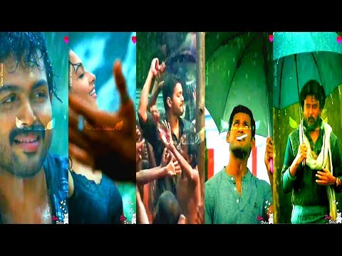 🌧megam🌈karukkuthu🌧remix-|-rainy-💞don💕status💞-(download-link👇)